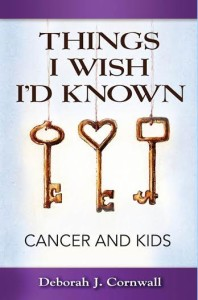 cancer and kids